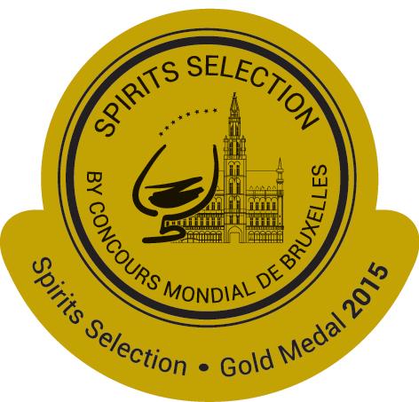 __SSEL2015_gold_buss509whiterain