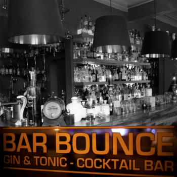 barbounce