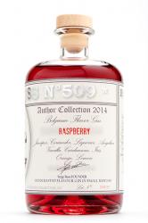 BUSS N°509 Raspberry Gin