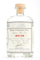 BUSS N°509 White Rain Gin