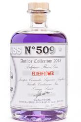 products_site_Elderflower