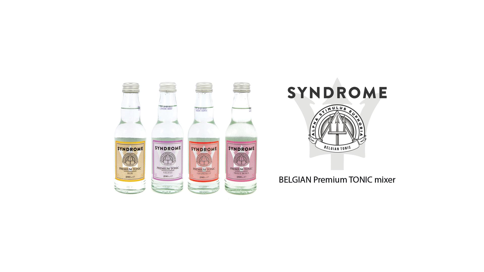 slideFrontSyndrome3